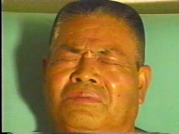 mexican dad cock