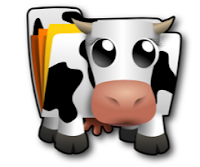 ext3cow file system for GNU/Linux