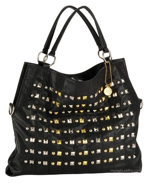 Find the best selection of cheap large handbags in bulk here at coolzloadwok.ga Including drop handbags and small leather crossbody handbags at wholesale prices from large handbags manufacturers. Source discount and high quality products in hundreds of categories wholesale direct from China.