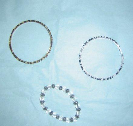 [Bracelets.jpg+2]