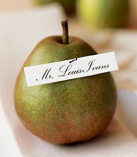 pear+name+card