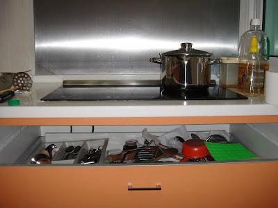 Kitchen Cabinet Specifications Kraftmaid