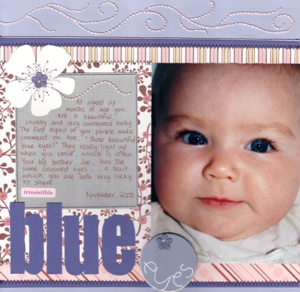 [Blue+Eyes.jpg]
