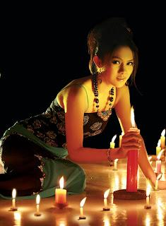 may nan khaung