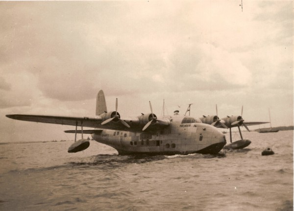 [Flying+Boat+]
