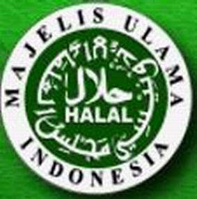 https://i1.wp.com/1.bp.blogspot.com/_r4xaYilS1uc/SQE7RAHBnTI/AAAAAAAAAsI/mLy6-0HuL3E/s400/Donat_Kampoeng_Utami_Halal_MUI_2008.jpg
