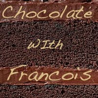 Chocolate with Francois