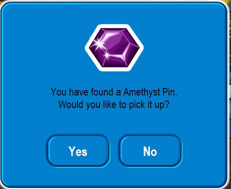[Pin.PNG]