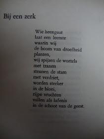 Uitgelezene EvA: Gedichten QS-21