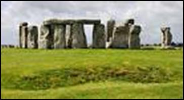 [Stonehenge.jpg]