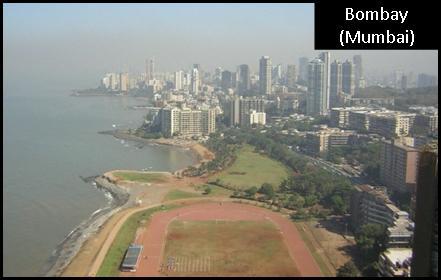 [Bombay.jpg]