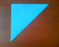 origamikano003