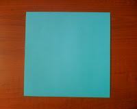 origamikano001