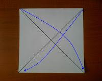 origami+kano+002