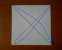origamikano002