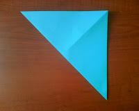 origamikano004