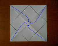 origamikano005