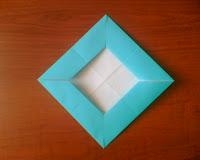 origamikano009