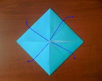 origamikano006