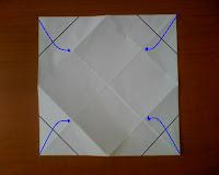 origamikano007