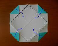 origamikano008