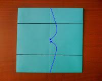 origamikano010