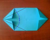 origami+kano+012