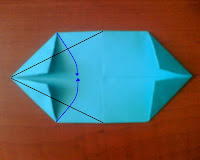 origamikano012