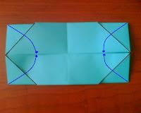 origamikano011