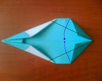 origamikano013