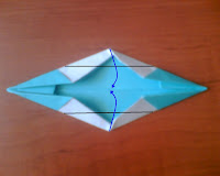 origamikano014