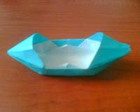 origamikano016
