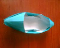 origamikano017