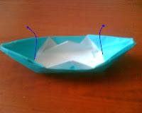 origami+kano