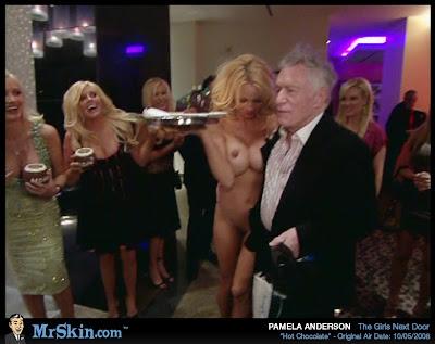 Question agree, Pamela anderson hugh hefner nude consider, that