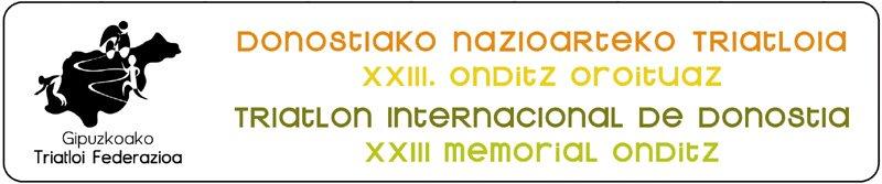 Memorial Onditz