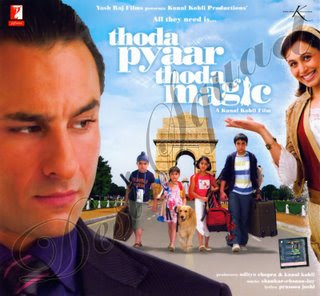 Thoda Pyaar Thoda Magic 2008 Thoda%20Pyar%20Thoda%20magic