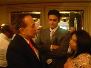 Akshata Murthy Weds Rishi Sunak Wedding Photos Online Telecombuzz News Troubleshoots