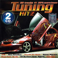 """Tuning Hits (2008) """"LANÇAMENTO"""" Tuning+hits"""