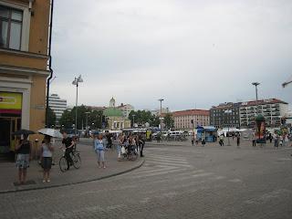 forex square turku