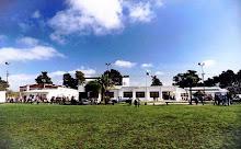 Las instalaciones del Centro