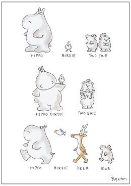 [Image: hippo+birdie+two+ewe.jpg]