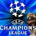 TA ZΕΥΓΑΡΙΑ TOY CHAMPIONS LEAGUE