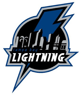 It makes use of the skyline and a palm tree which I like only the Bolts canu0027t do it because stinkinu0027 Panther fans would cry foul and say it was stolen.  sc 1 st  icethetics.info & NHLToL - icethetics.info azcodes.com