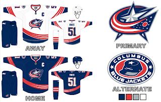 NHLToL - icethetics.info