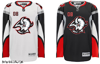 f6b272c09 ... heres a jersey for the Buffalo Sabres I think is way better than what  ...