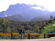 Sabah Explore