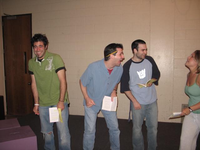[Josiah,+Mark,+Damian,+Nicole]
