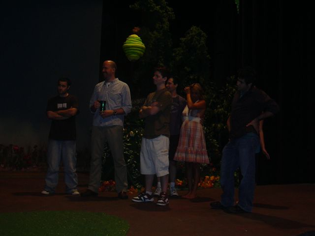 [Damian,+Adam,+Josh,+Mark,+Aubrey+&+Josiah]