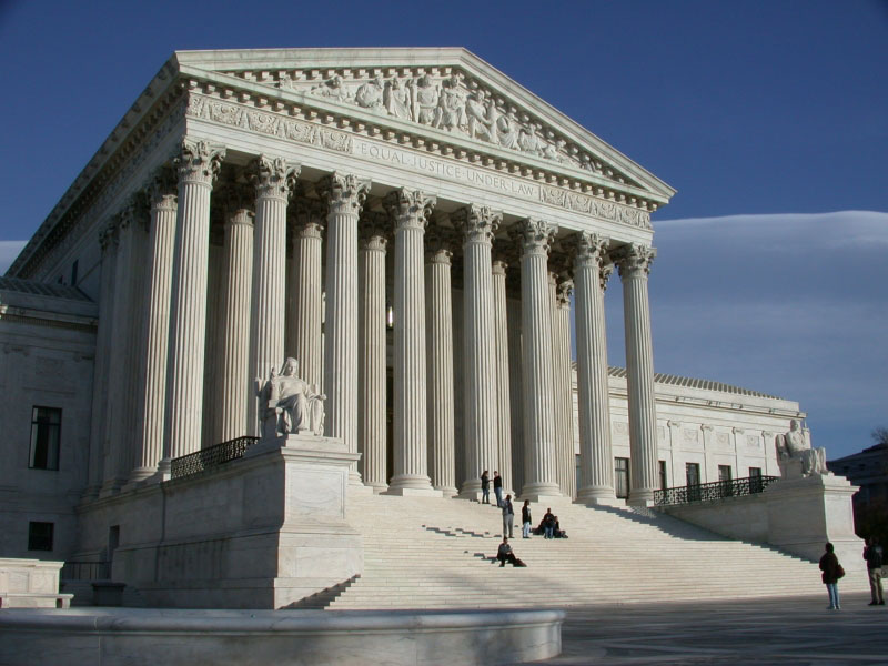 [US.Supreme.Court.iStock_000000062123Small]